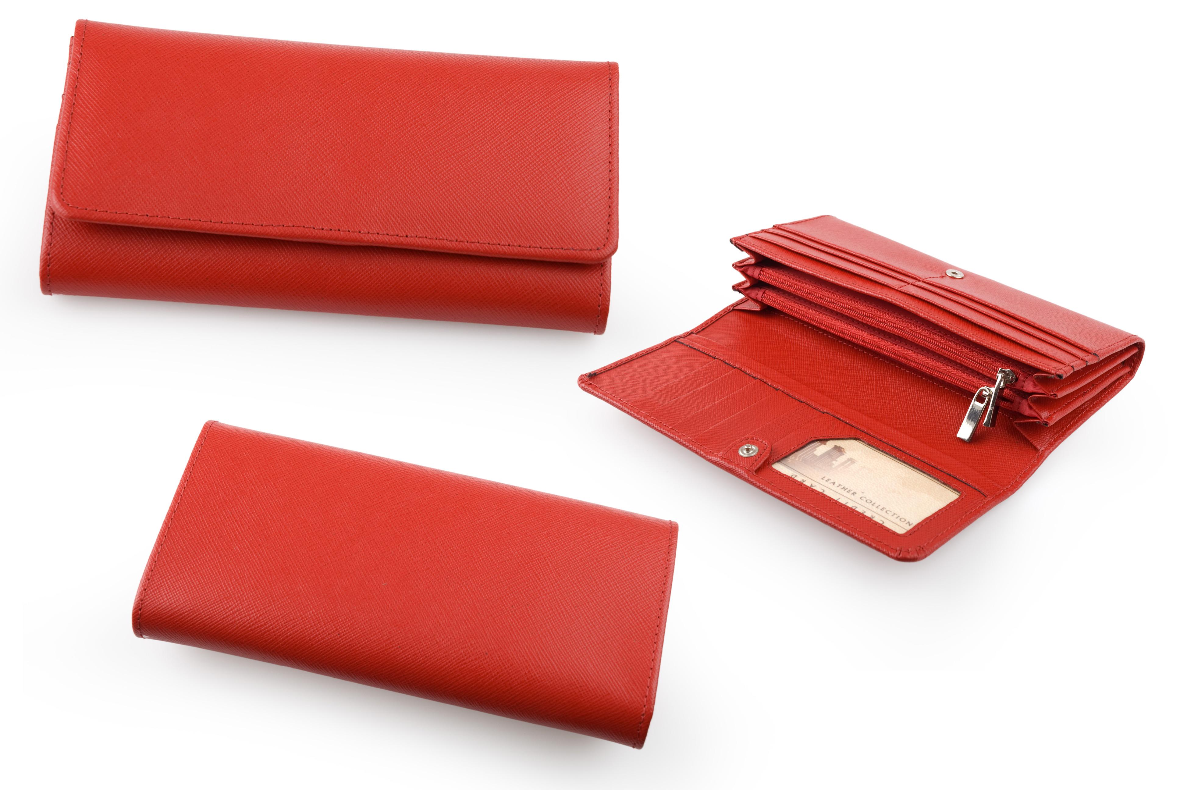 680916e738e7b9 galanteria skórzana portfele męskie damskie torebki producent Polska